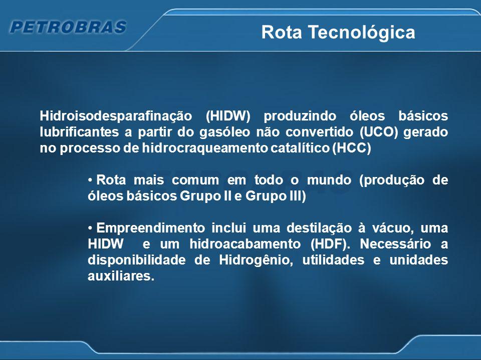 Rota Tecnológica