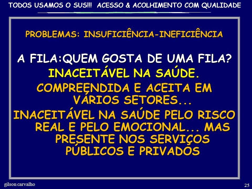 A FILA:QUEM GOSTA DE UMA FILA INACEITÁVEL NA SAÚDE.