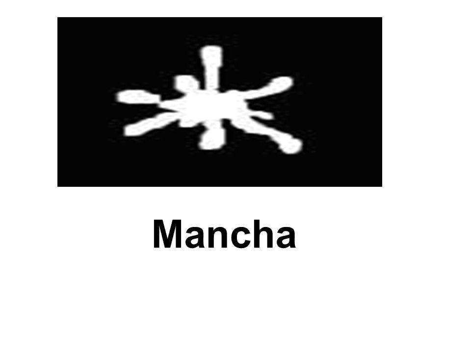 Mancha