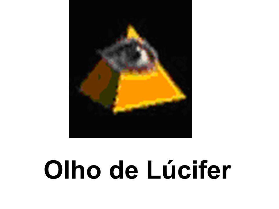 Olho de Lúcifer