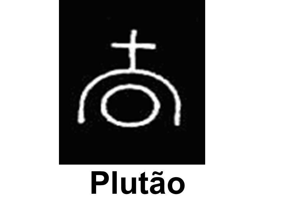 Plutão