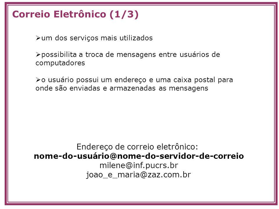 nome-do-usuário@nome-do-servidor-de-correio