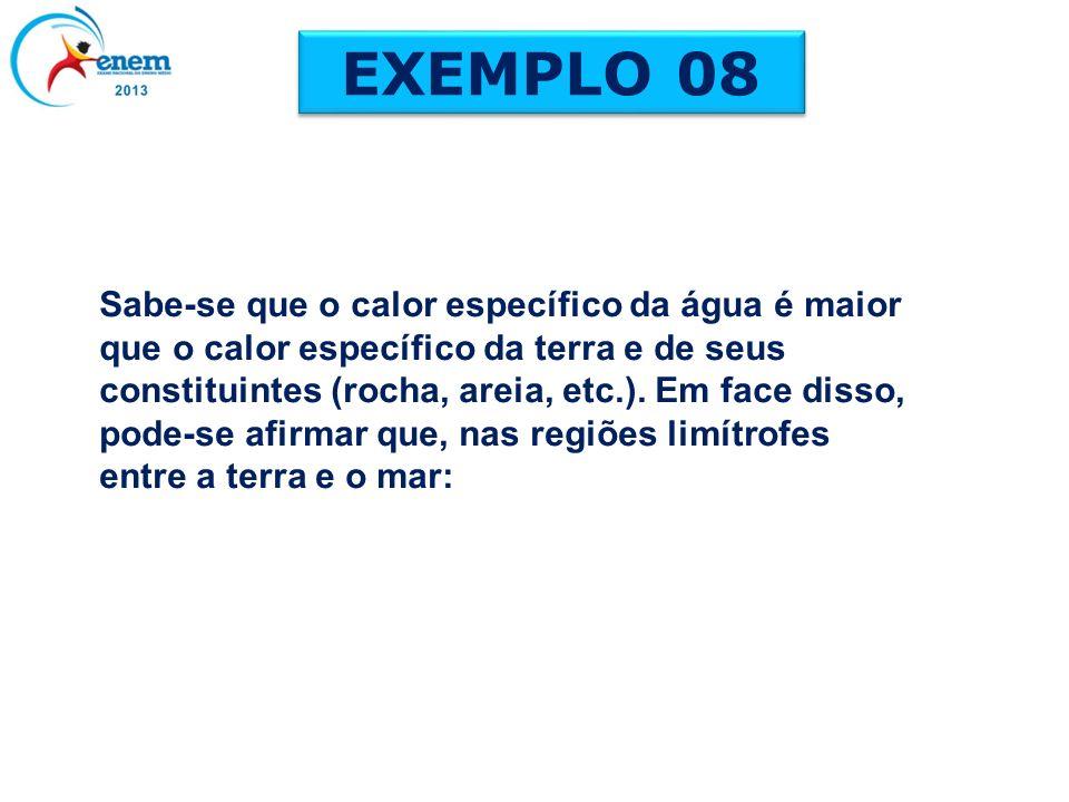 EXEMPLO 08