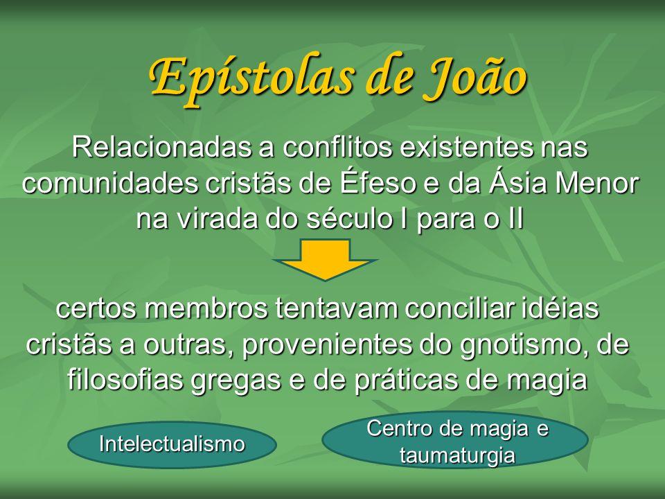 Centro de magia e taumaturgia