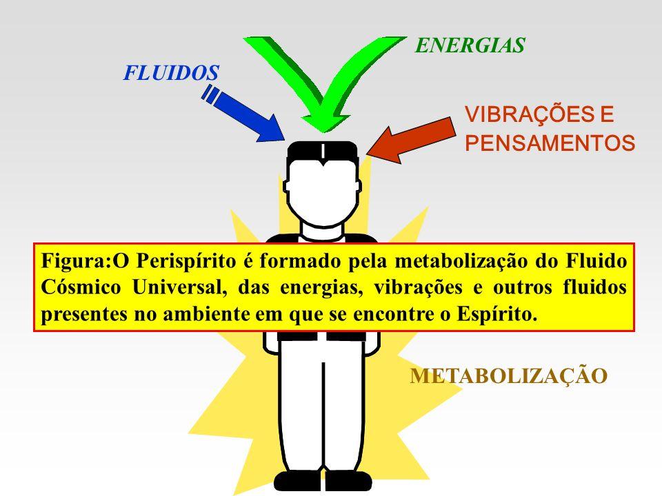 ENERGIASFLUIDOS. VIBRAÇÕES E. PENSAMENTOS. METABOLIZAÇÃO.