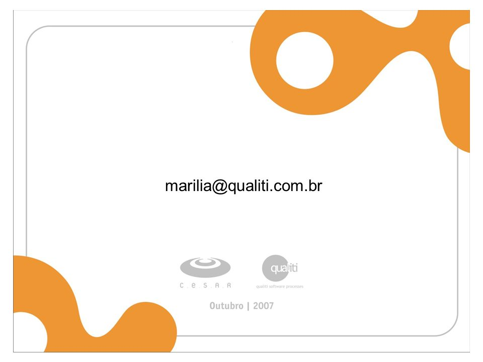 marilia@qualiti.com.br