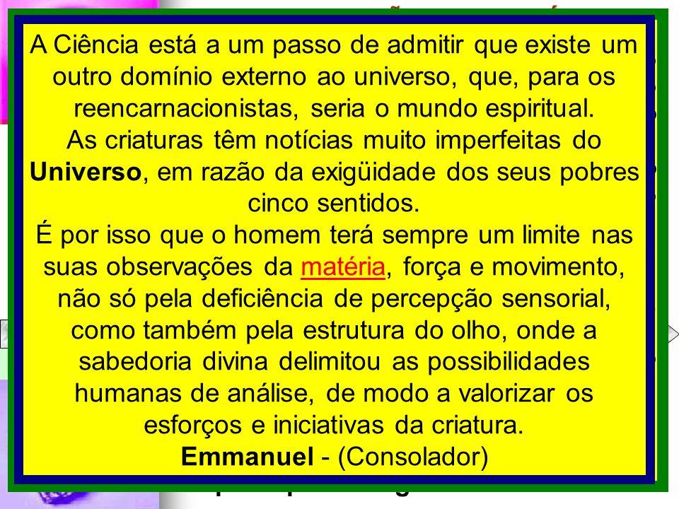 Emmanuel - (Consolador)