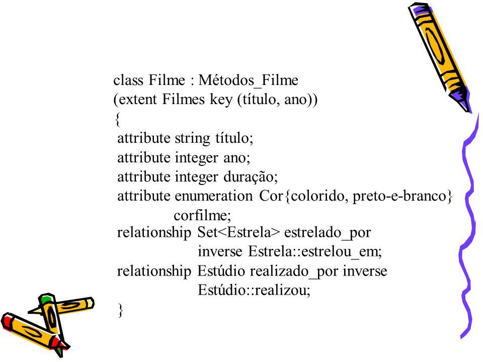 class Filme : Métodos_Filme