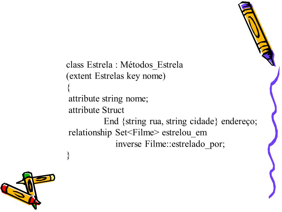 class Estrela : Métodos_Estrela
