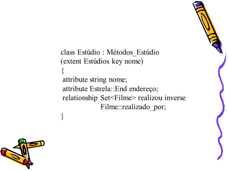 class Estúdio : Métodos_Estúdio