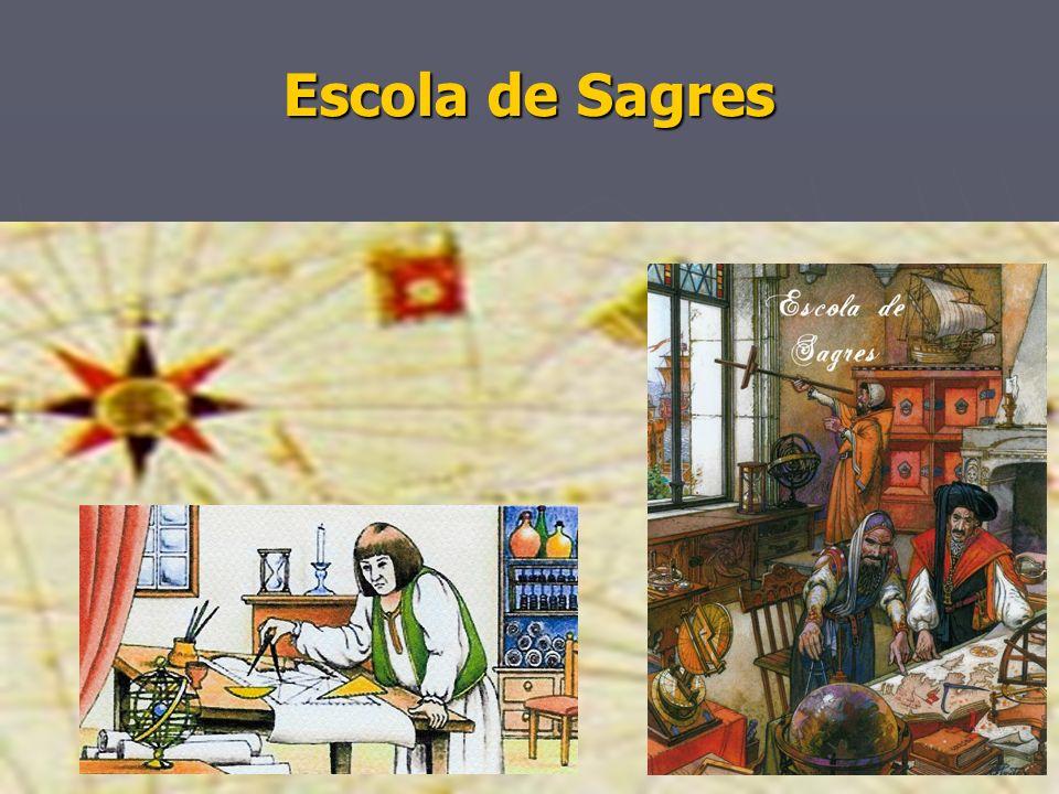 Escola de Sagres