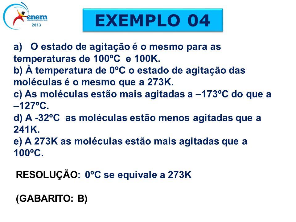 EXEMPLO 04