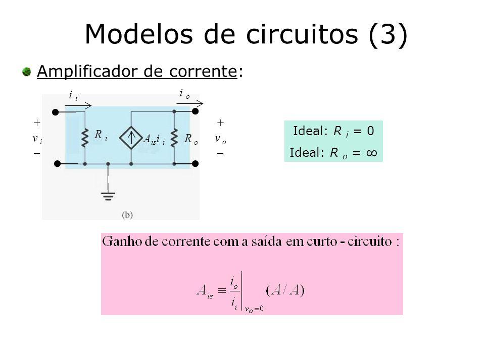 Modelos de circuitos (3)