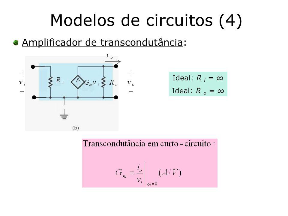 Modelos de circuitos (4)
