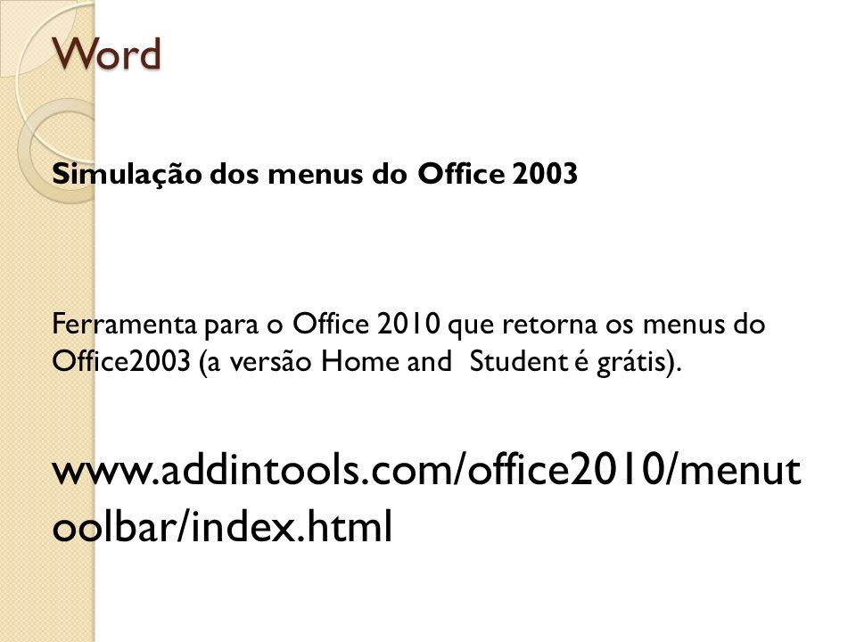 www.addintools.com/office2010/menut oolbar/index.html
