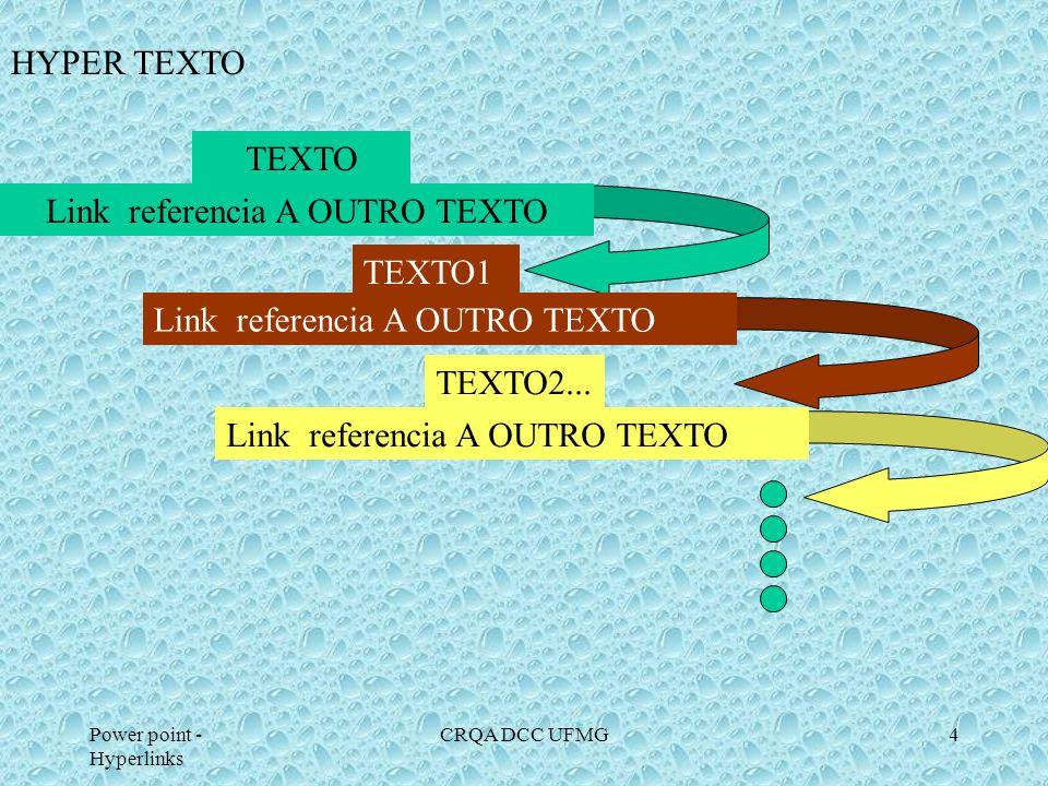 Link referencia A OUTRO TEXTO