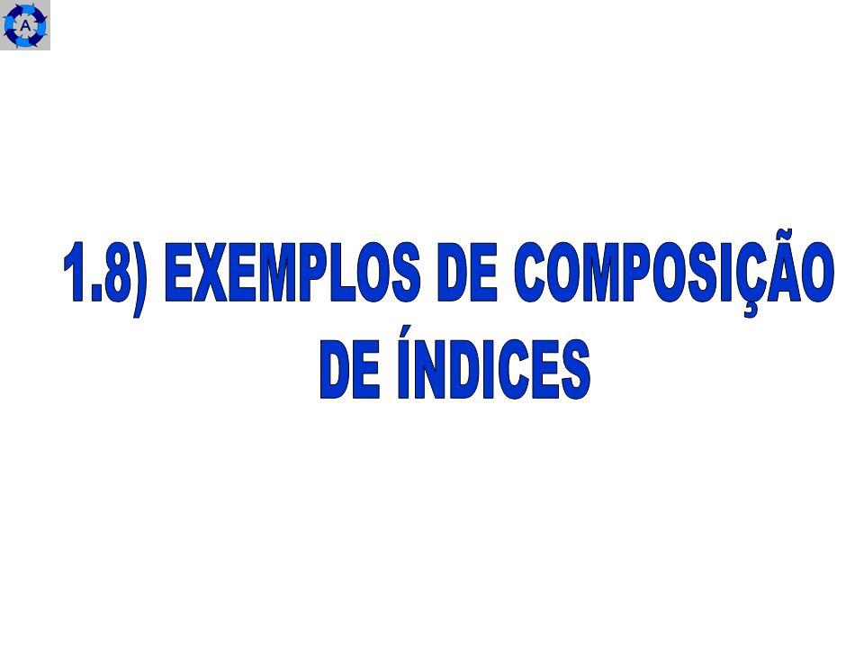 1.8) EXEMPLOS DE COMPOSIÇÃO
