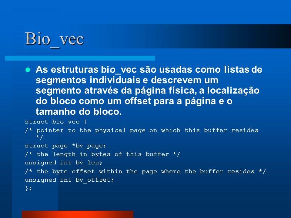 Bio_vec