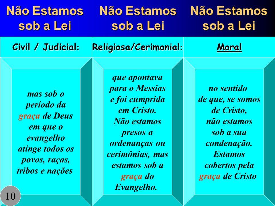 Religiosa/Cerimonial: