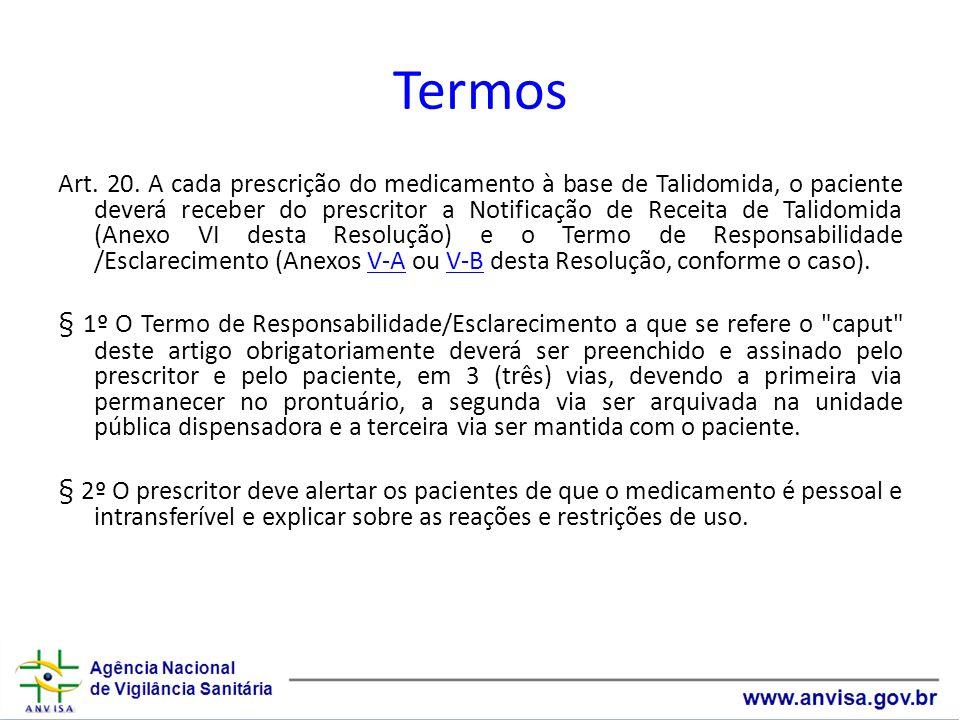 Termos