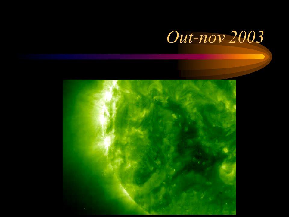 Out-nov 2003