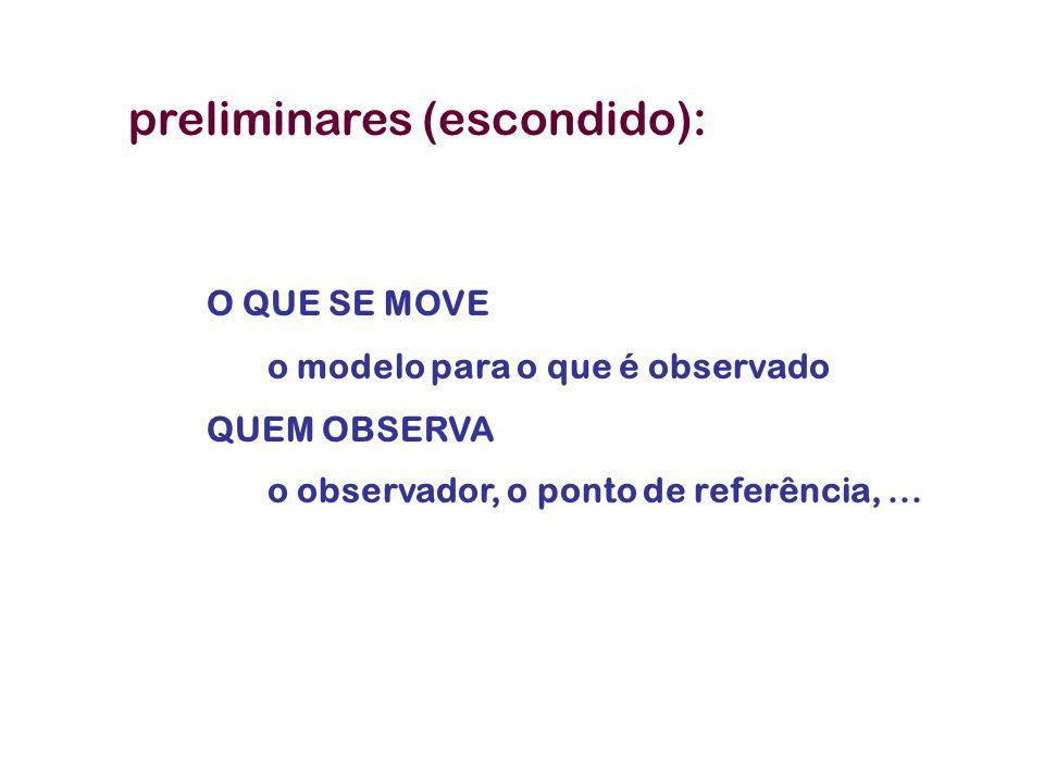 preliminares (escondido):