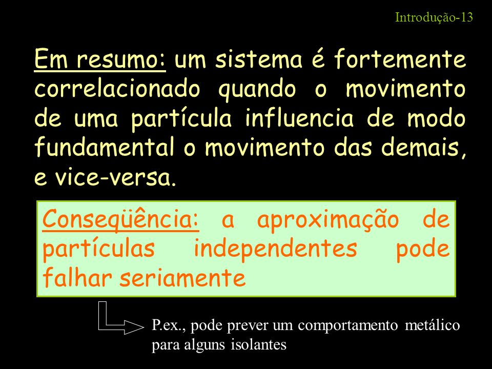 Introdução-13