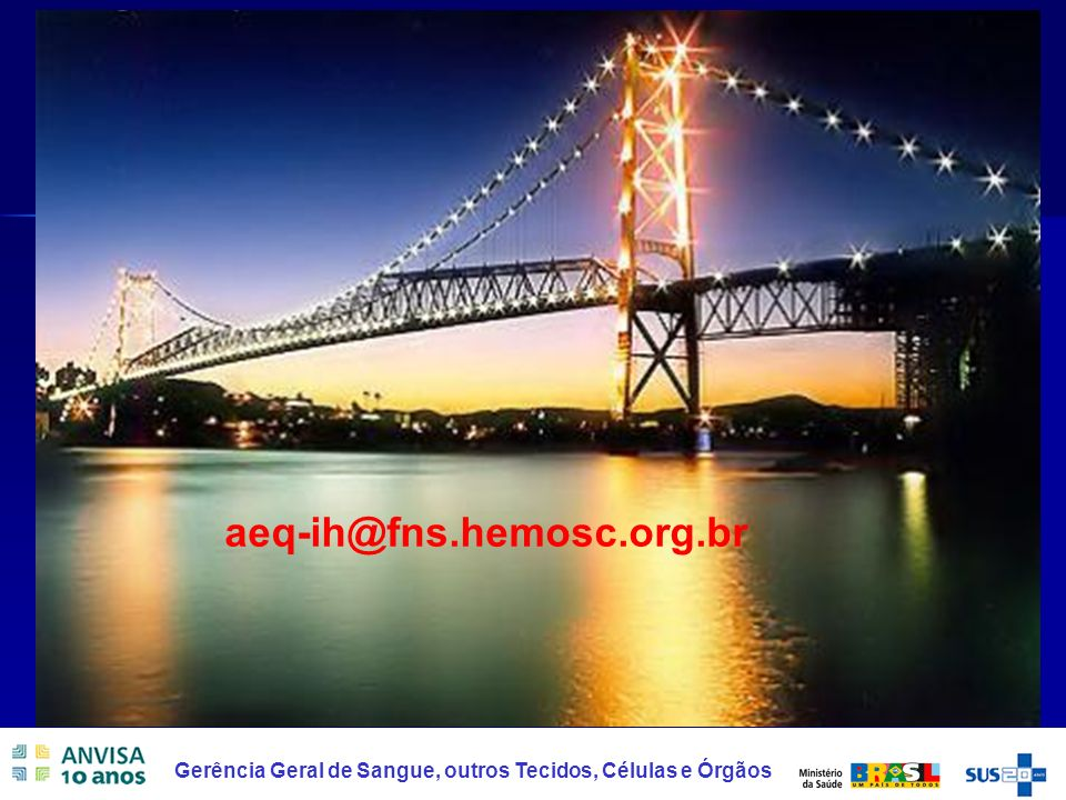 aeq-ih@fns.hemosc.org.br