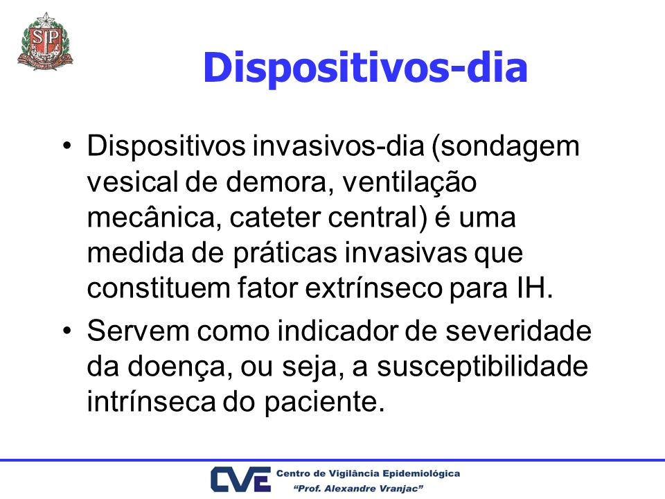 Dispositivos-dia