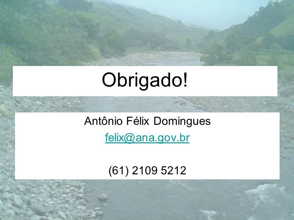 Antônio Félix Domingues