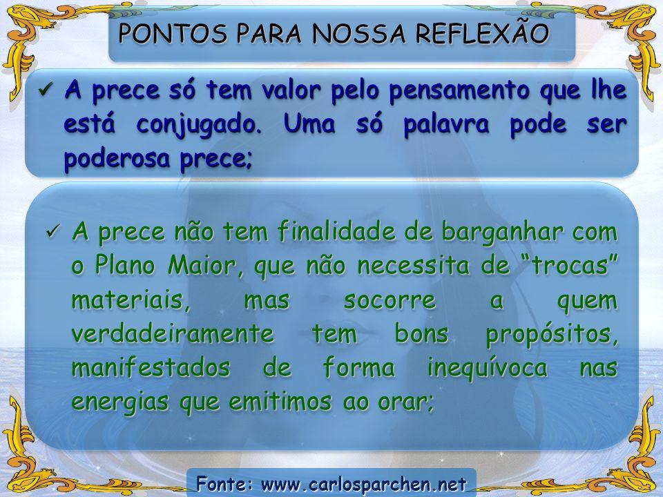 Fonte: www.carlosparchen.net