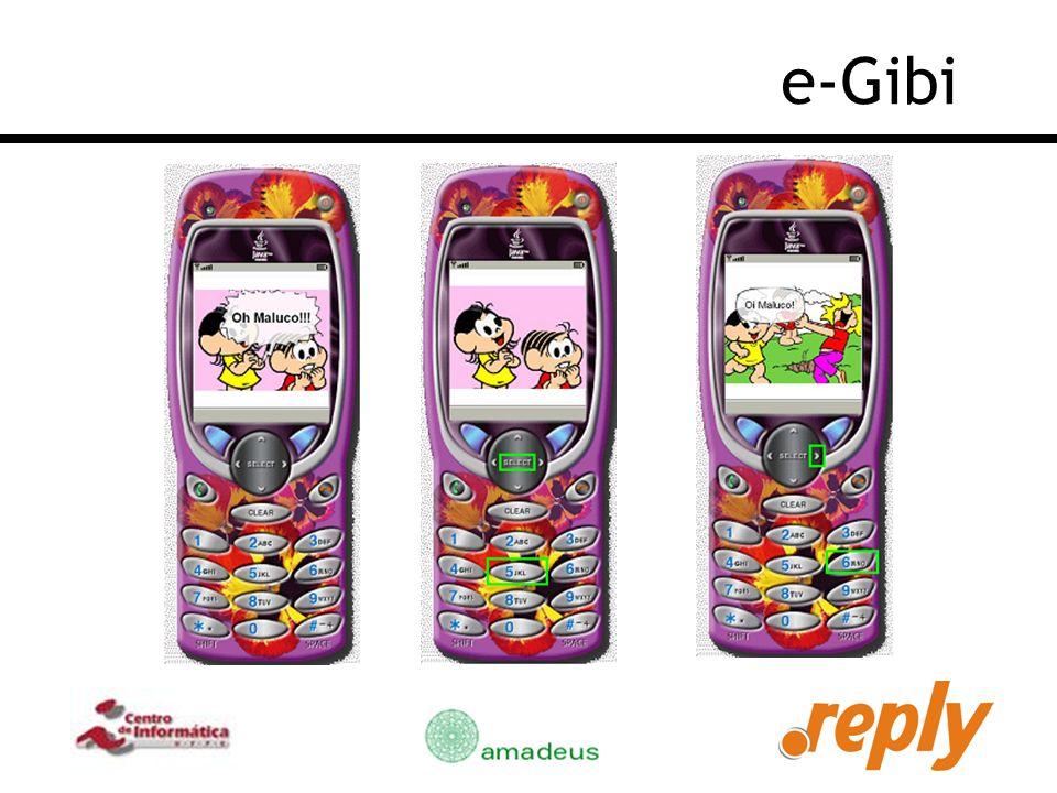 e-Gibi
