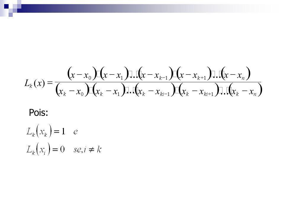 ( ) ( ) ( ) ( ) ( ) ( ) ( ) ( ) ( ) ( ) x - x × x - x × × x - x × x -