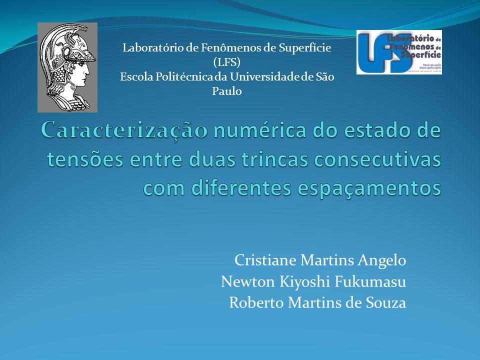 Laboratório de Fenômenos de Superfície (LFS)