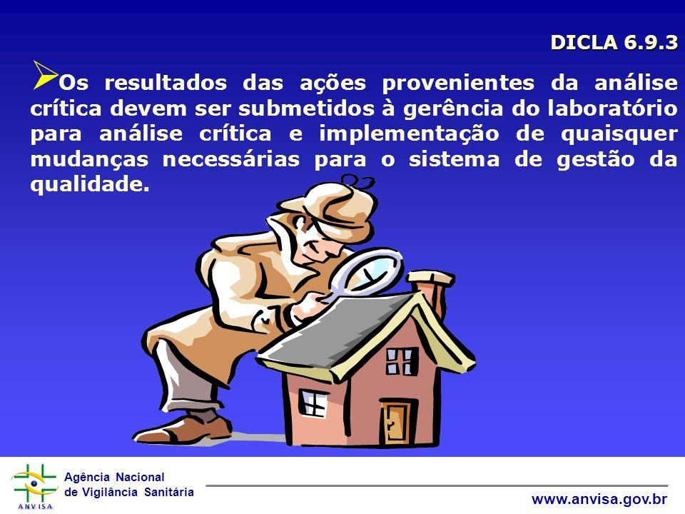 DICLA 6.9.3