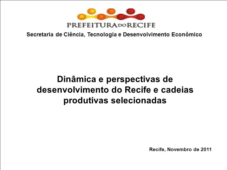 Secretaria de Ciência, Tecnologia e Desenvolvimento Econômico