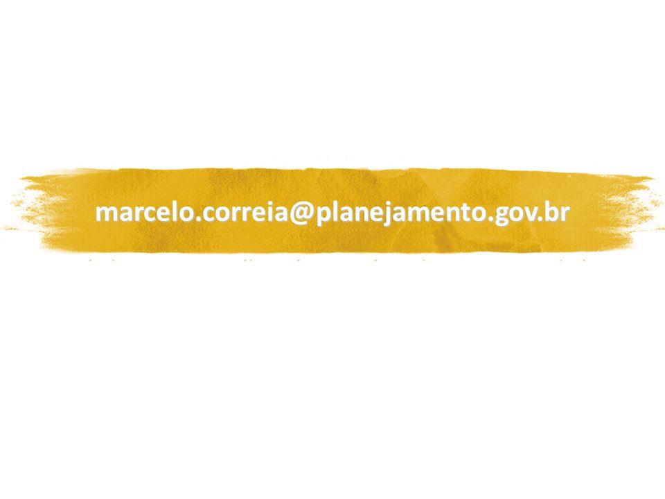 marcelo.correia@planejamento.gov.br