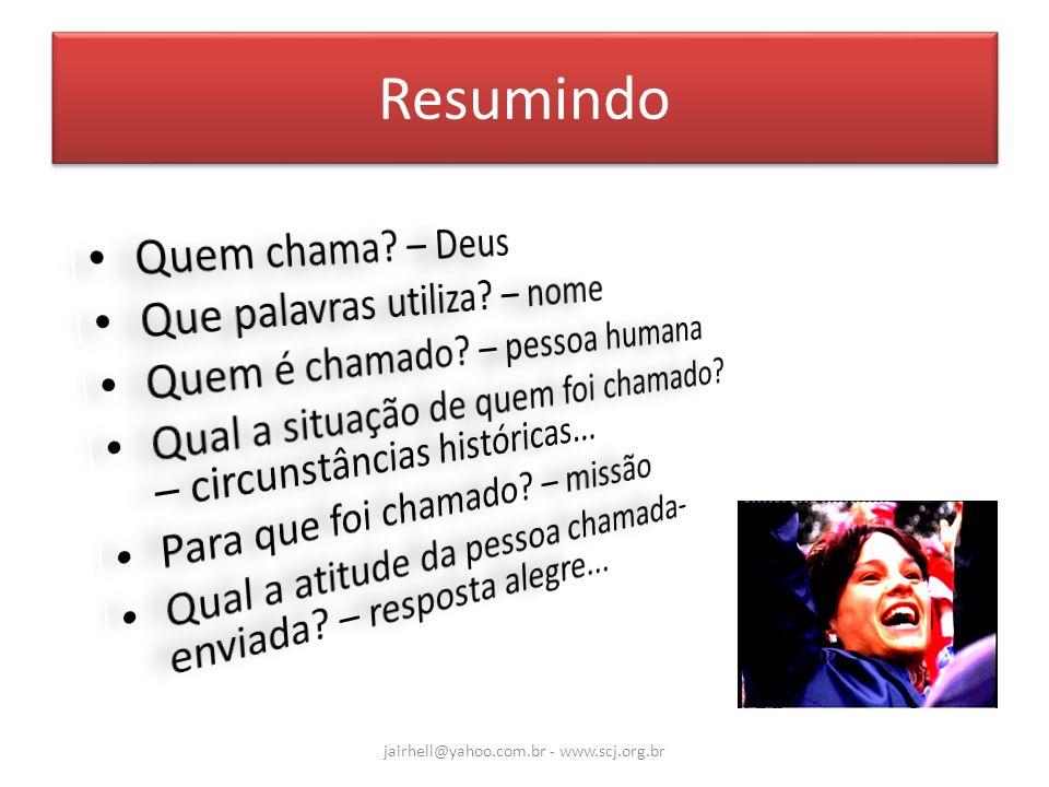 jairhell@yahoo.com.br - www.scj.org.br