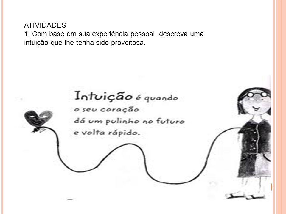 ATIVIDADES 1.