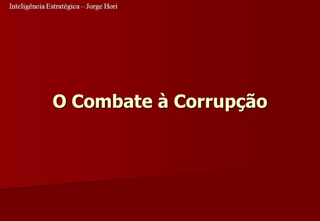 23/03/2017 O Combate à Corrupção O Esquema-12