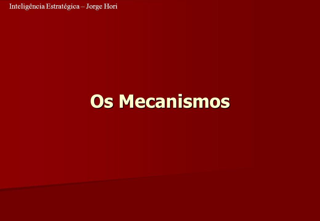 23/03/2017 Os Mecanismos O Esquema-12
