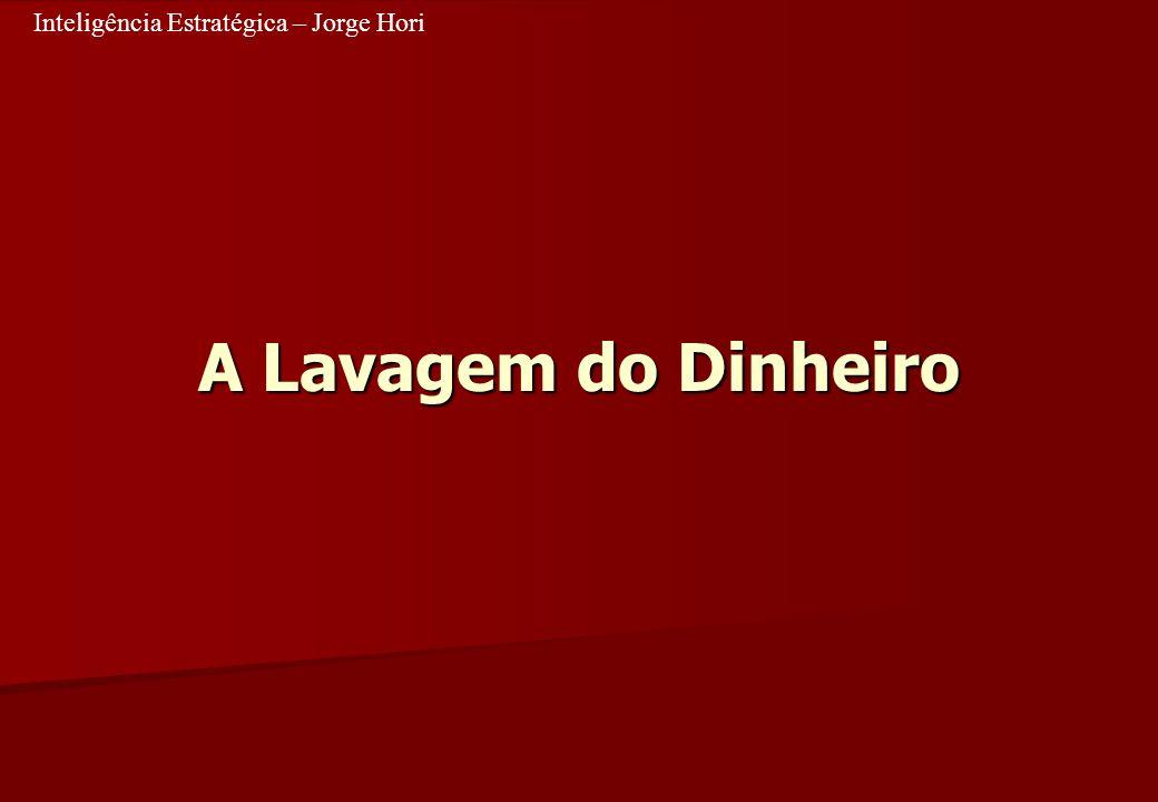 23/03/2017 A Lavagem do Dinheiro O Esquema-12