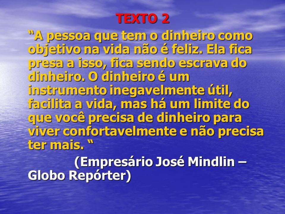TEXTO 2