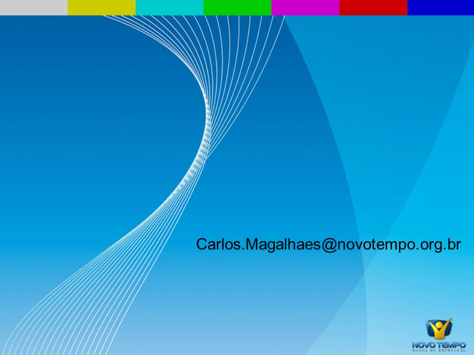 Carlos.Magalhaes@novotempo.org.br
