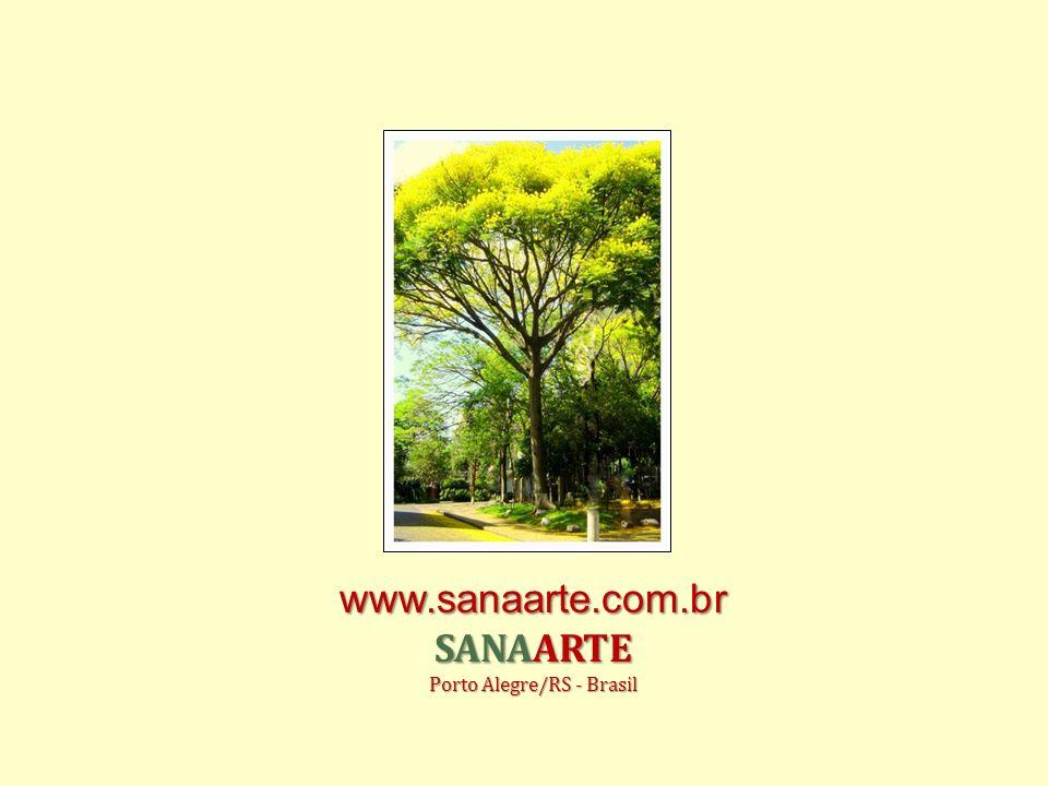 Porto Alegre/RS - Brasil