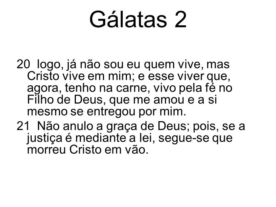 Gálatas 2