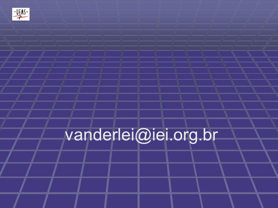 vanderlei@iei.org.br