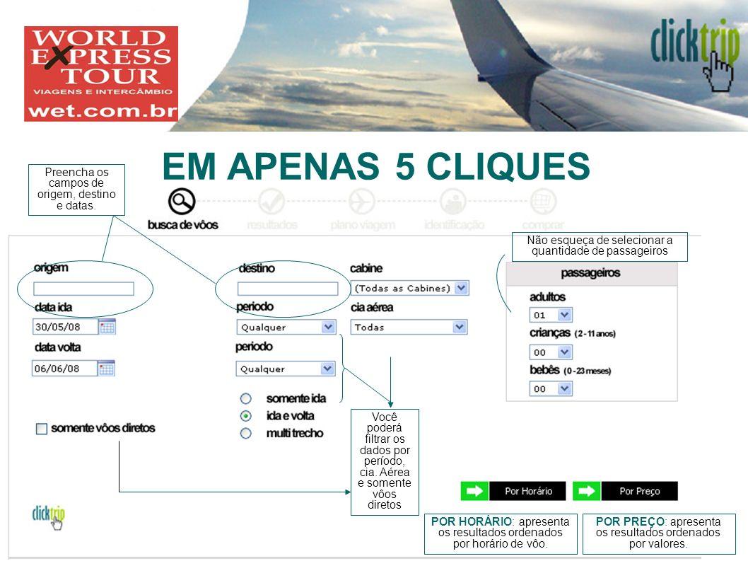 EM APENAS 5 CLIQUES INSIRA AQUI SEU LOGO