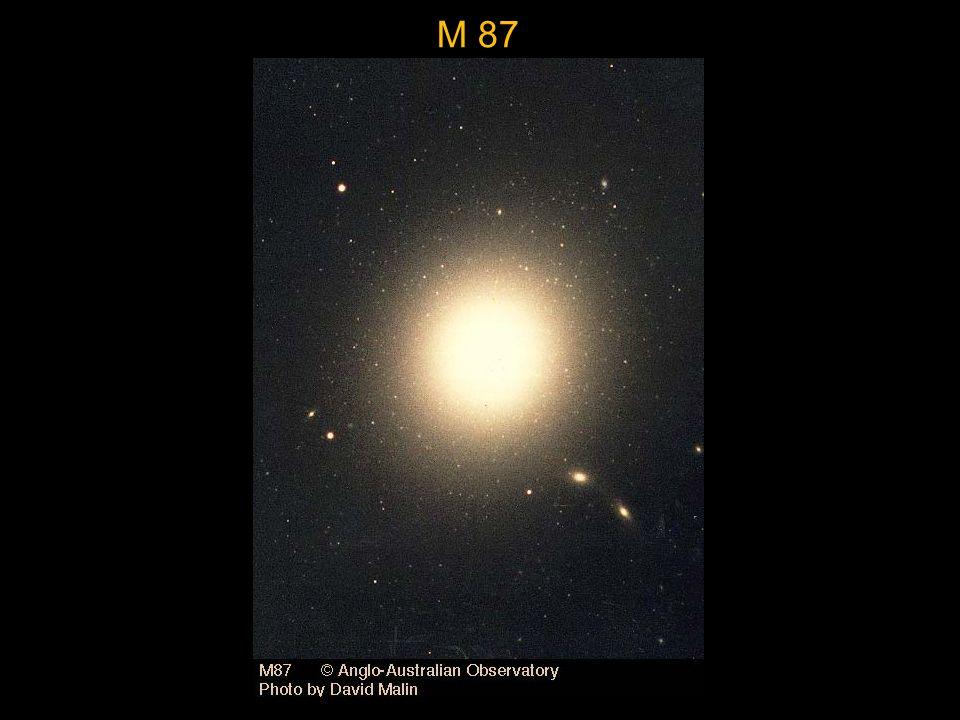 M 87 http://casa.colorado.edu/~ajsh/astr2030_05/m87.html