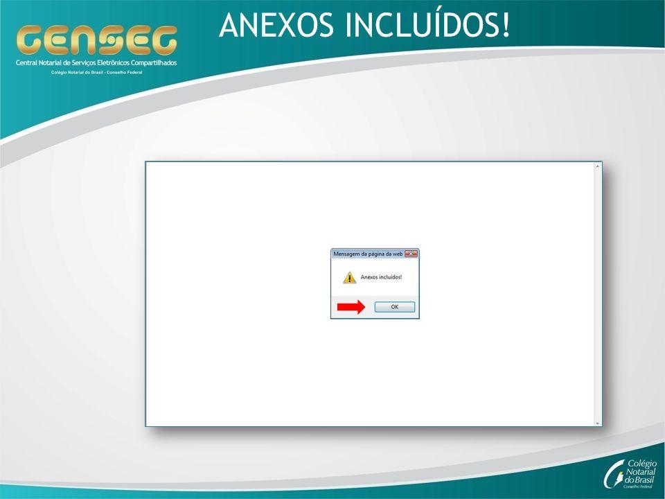 ANEXOS INCLUÍDOS!